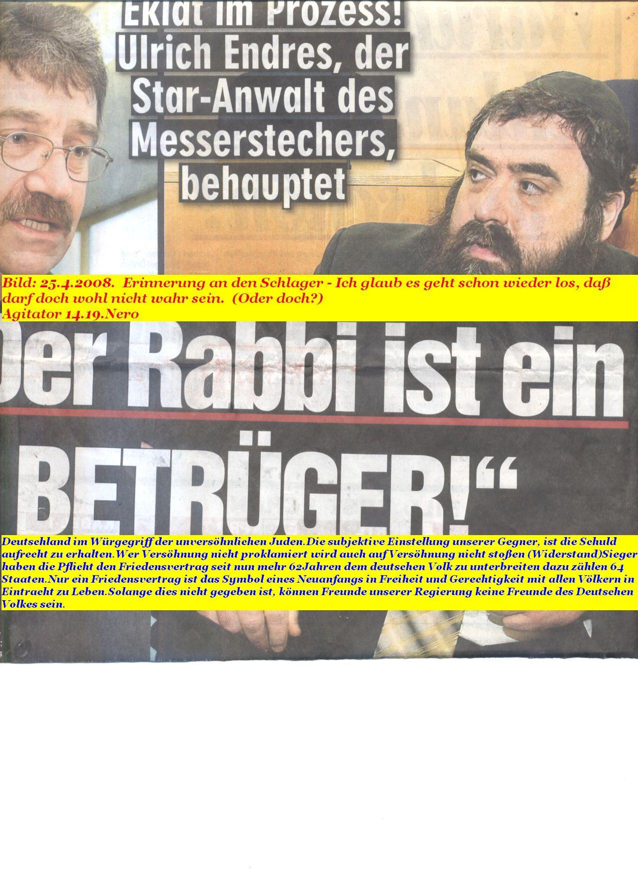 agitatorrabbischriftblaugross.jpg
