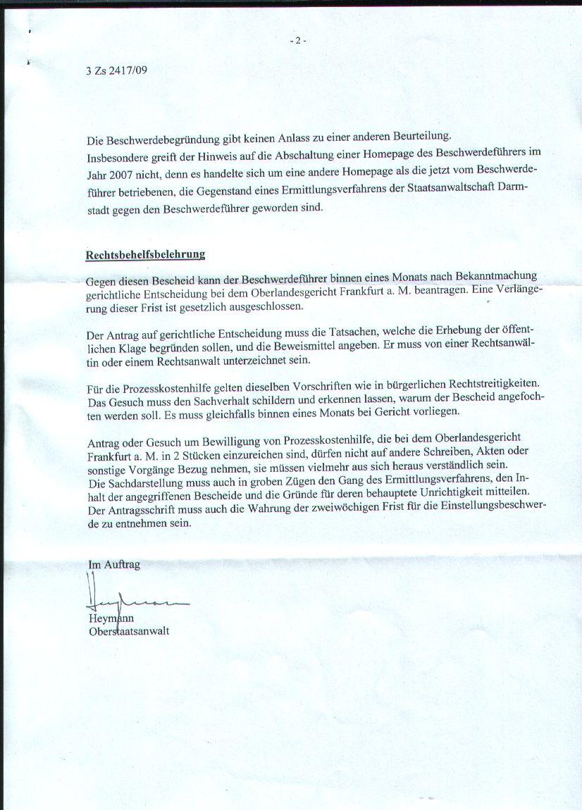 blatt2generalataatsanwaltschafrfam.12.12.2009.jpg