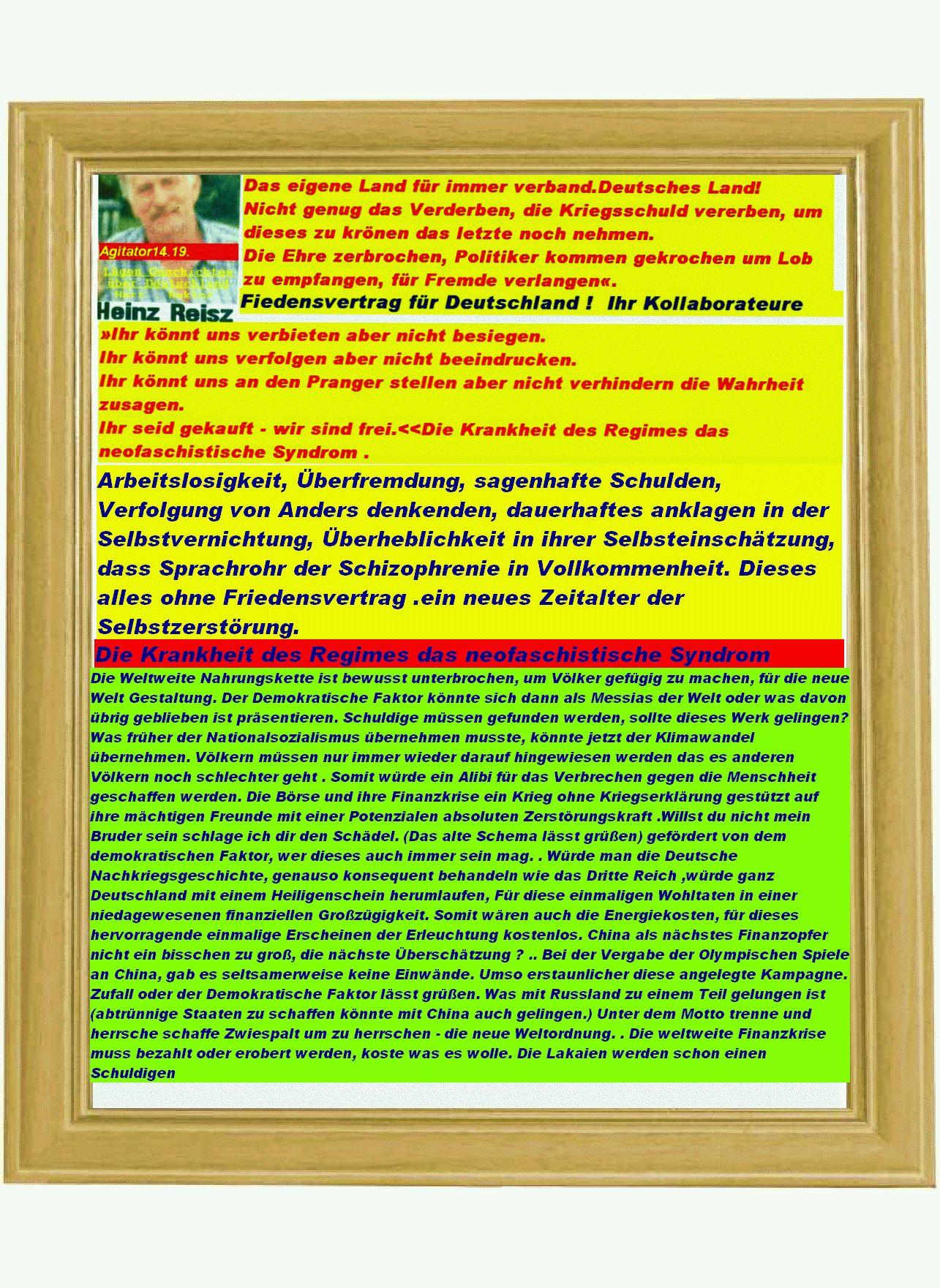 grusskarten2008.09.2312.16.25gifheinzreiszagitator14.19schriftzitatschriftspgeljpgneu.jpg