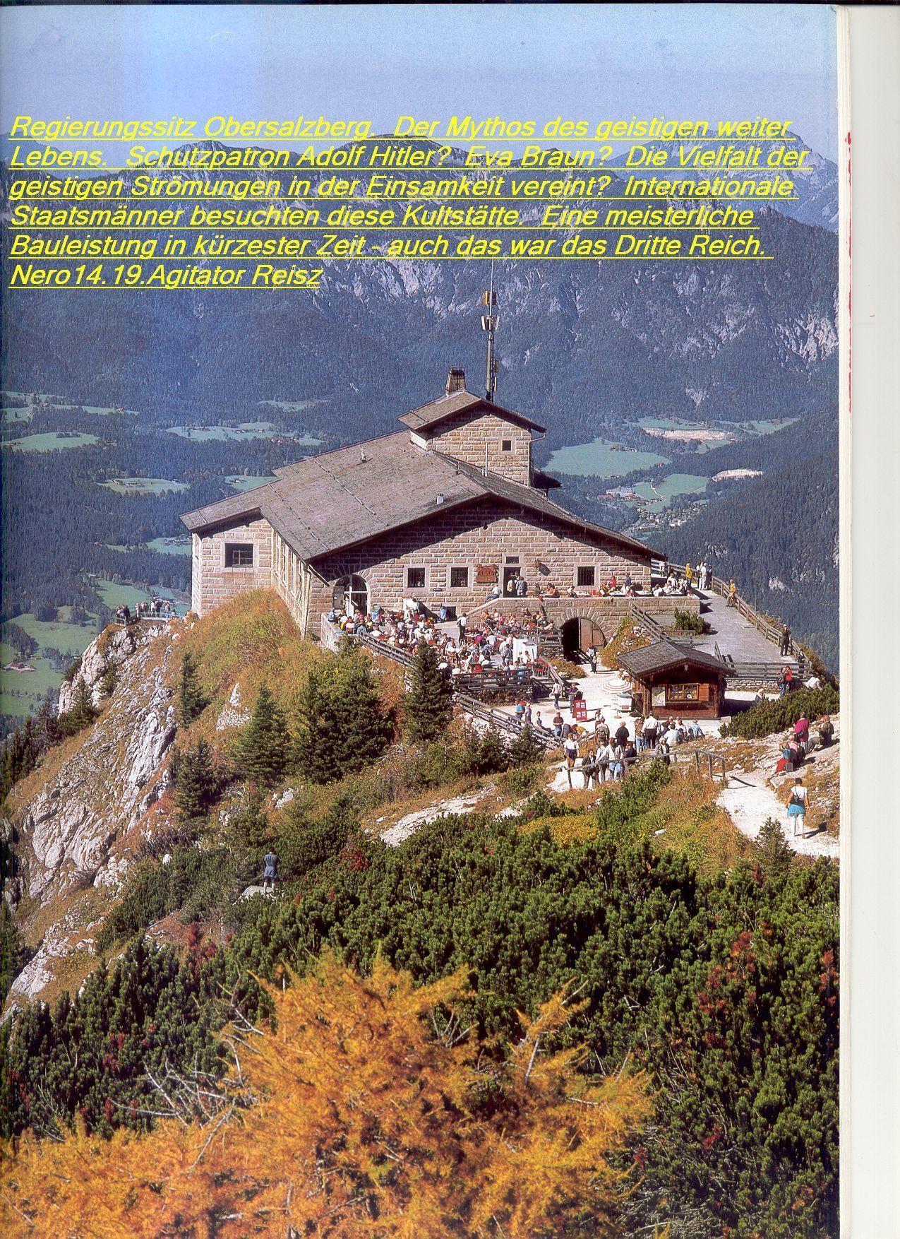 kehlsteinhausschriftokschrift.jpg